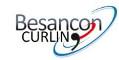 Besançon Curling