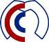 Massilia Curling Club