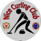 Nice Curling Club
