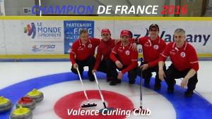 Valence_champions2016