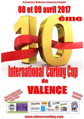 10ème Tournoi International de Valence
